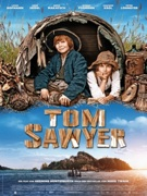 """Tom Sawyer"" im Olympia-Kino"