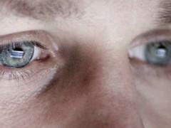 Gastbeitrag: Privatsphäre im Internet – Der gläserne User