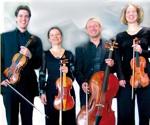 """Die """"alten Söhne Mannheims"""" auf historischen Instrumenten"""