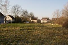 Kinderkrippe im Ortsteil Leutershausen beschlossen
