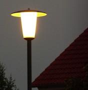 Straßenbeleuchtungsvertrag mit EnBW läuft aus