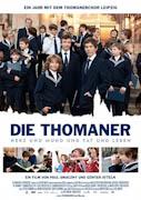 Der Film: Die Thomaner