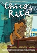 Chico & Rita – ein Muss für Freunde des Latin Jazz
