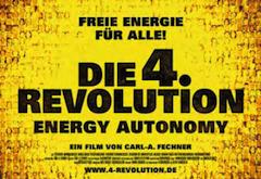 Energiesparen rund um den ganzen Globus