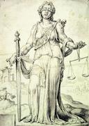 Iustitia
