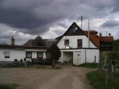 1. Erlebnis-Tag auf dem Bauernhof