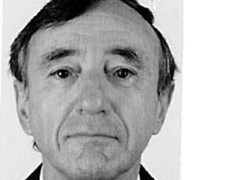 72-Jähriger Heddesheimer seit Samstagnacht vermisst