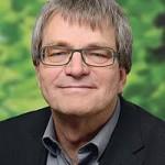 "Doppelmord in Eberbach: ""Das sind zwei Tote zuviel"""