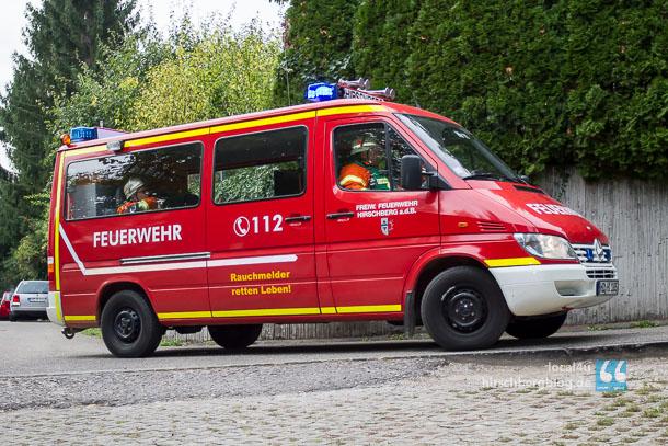 Hirschberg-Feuerwehr_Uebung-20130928-IMG_2193-001
