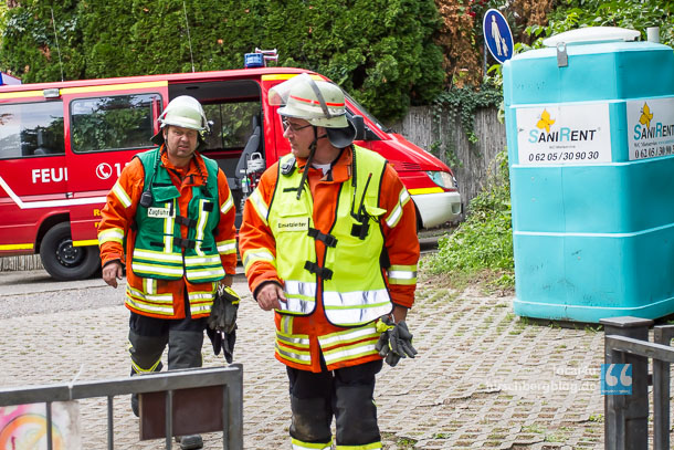 Hirschberg-Feuerwehr_Uebung-20130928-IMG_2194-001