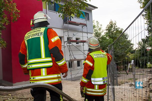 Hirschberg-Feuerwehr_Uebung-20130928-IMG_2200-001