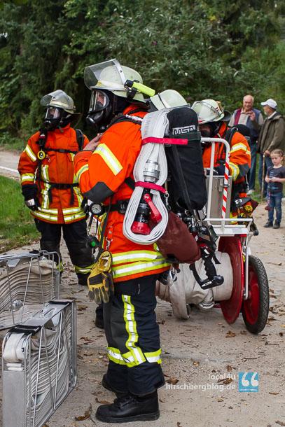 Hirschberg-Feuerwehr_Uebung-20130928-IMG_2217-001