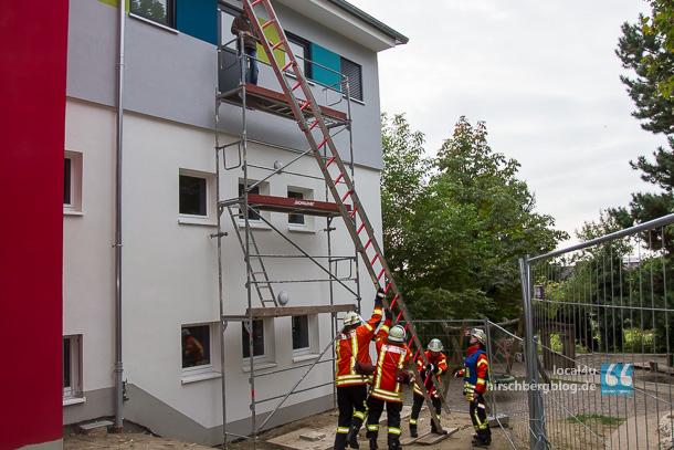 Hirschberg-Feuerwehr_Uebung-20130928-IMG_2231-001