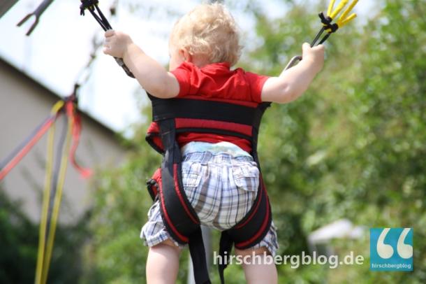 Hirschberg-Heisemer Strassenfest-20130708-002 (3)_610