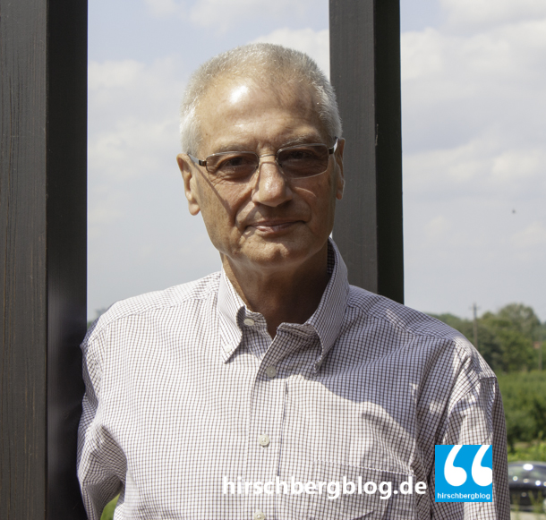 Hirschberg-PeterJohe-12072013-004-7618