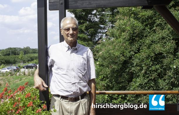 Hirschberg-PeterJohe-12072013-004-7619