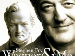 "Der Dokumentarfilm ""Wagner & Me"""