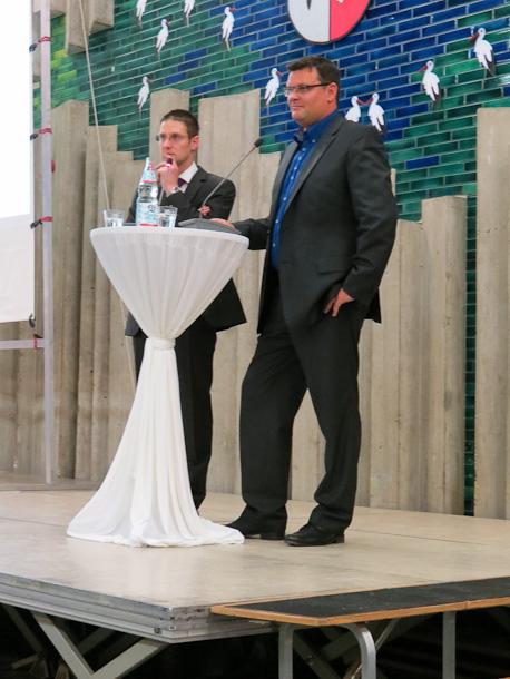buergerentscheid schule-130912- Hirschberg GMS Infoveranstaltung Manuel Just Jens Drescher2013 09 12 (Redaktion Rheinneckarblogs in Konflikt stehende Kopie 2013-09-13)