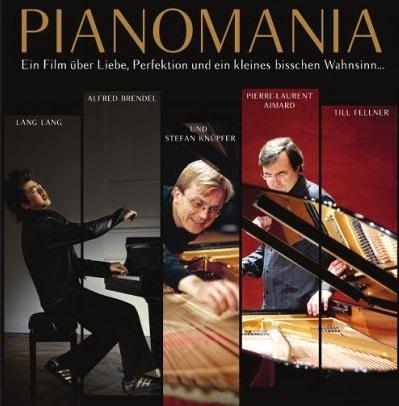 pianomania _dt