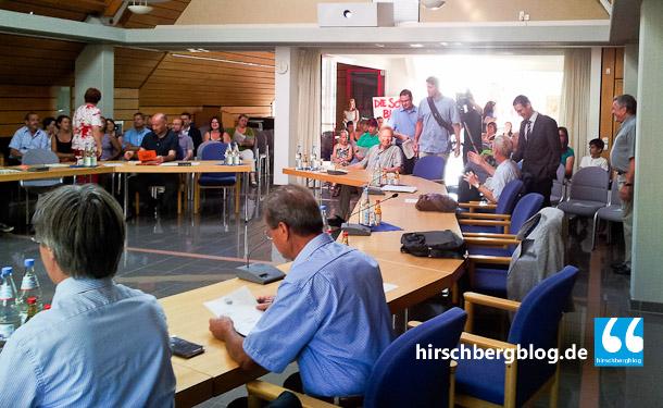 Am 25. Mai wird der neue Gemeinderat und der Kreistag gewählt. Wir haben uns die Programme genauer angesehen.
