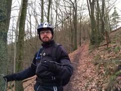 "Zweite ""Biker-Falle"" entdeckt"