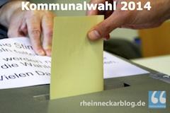 FDP stellt Liste für Kommunalwahl auf