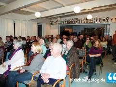 Was Hirschberg von Münchingen lernen kann