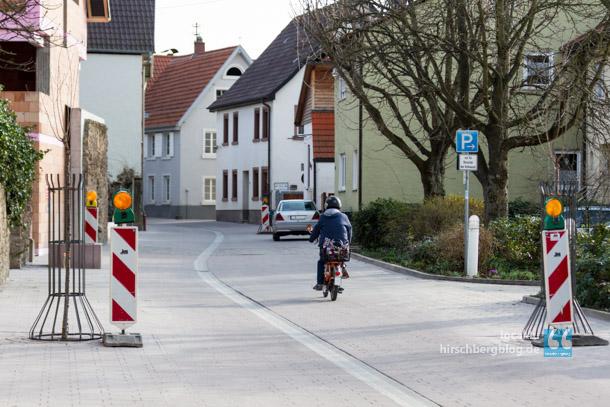 Hirschberg-GroßStrasse-20140304-IMG_4548-Bearbeitet-001