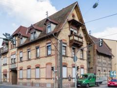 Bis zu elf Asylbewerber für Hirschberg