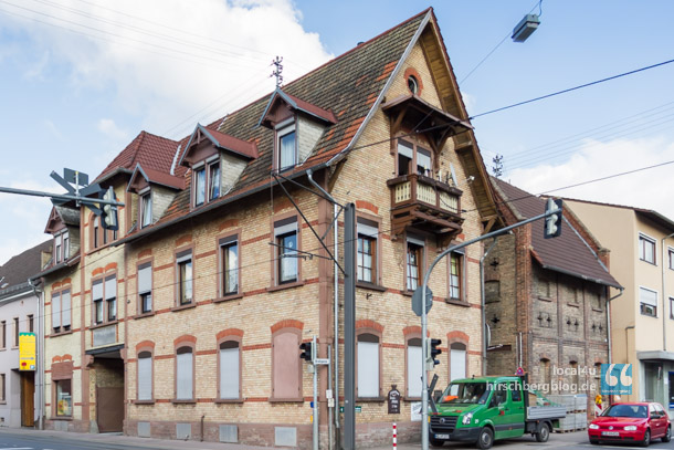 Hirschberg-Landstr_14-20140305-IMG_4620-001