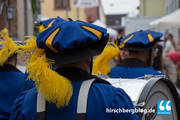 Hirschberg-Heisemer Strassenfest 2014-20140705-002-4762