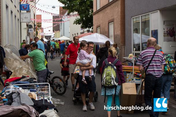 Hirschberg-Heisemer Strassenfest 2014-20140705-002-4765