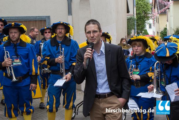 Hirschberg-Heisemer Strassenfest 2014-20140705-002-4820