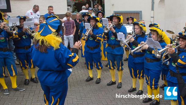Hirschberg-Heisemer Strassenfest 2014-20140705-002-4864