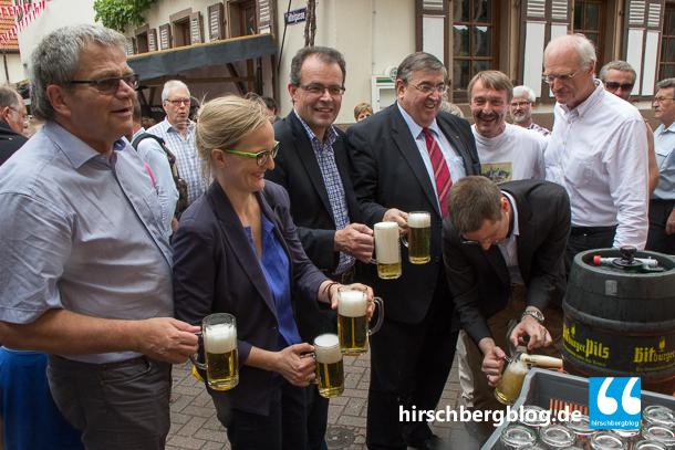 Hirschberg-Heisemer Strassenfest 2014-20140705-002-4900
