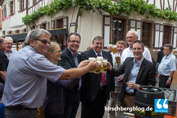 Hirschberg-Heisemer Strassenfest 2014-20140705-002-4909