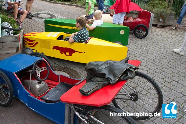 Hirschberg-Heisemer Strassenfest 2014-20140705-002-4932