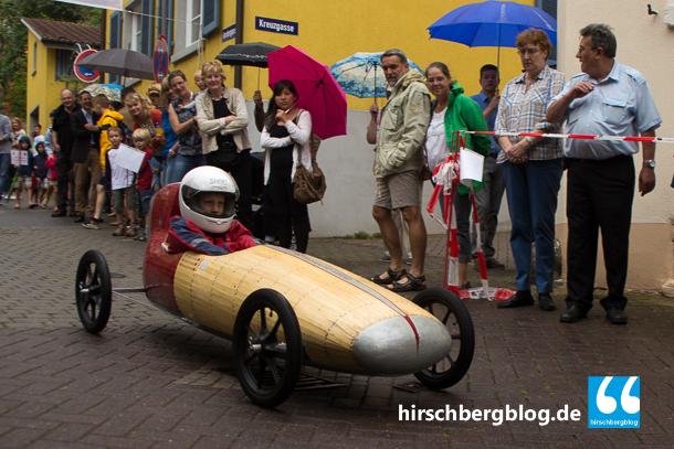 Hirschberg-Heisemer Strassenfest 2014-20140705-002-4975