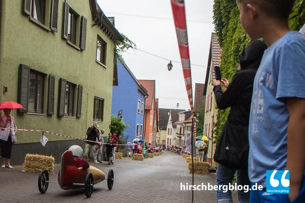 Hirschberg-Heisemer Strassenfest 2014-20140705-002-4977