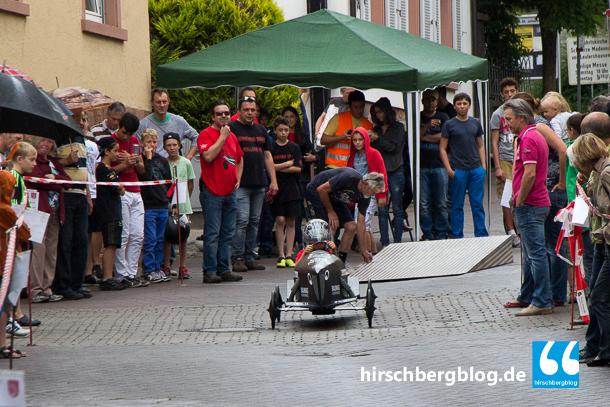Hirschberg-Heisemer Strassenfest 2014-20140705-002-4989