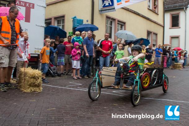 Hirschberg-Heisemer Strassenfest 2014-20140705-002-5002