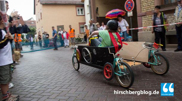 Hirschberg-Heisemer Strassenfest 2014-20140705-002-5003