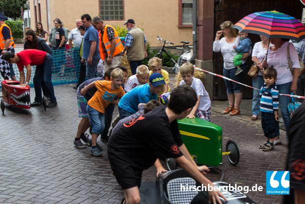 Hirschberg-Heisemer Strassenfest 2014-20140705-002-5024