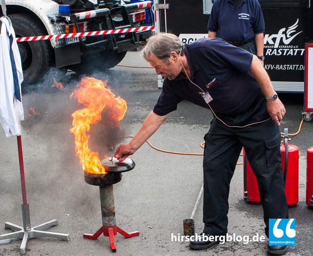 Hirschberg-freiwillige Feuerwehr-Tag der Helfer-20140713-002-5003