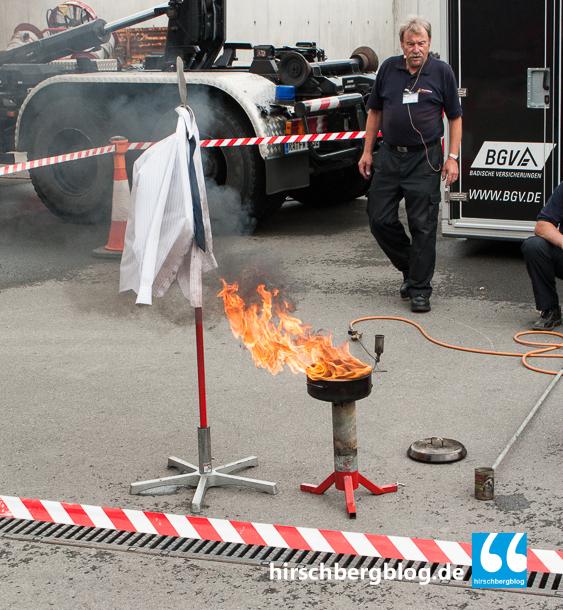 Hirschberg-freiwillige Feuerwehr-Tag der Helfer-20140713-002-5007