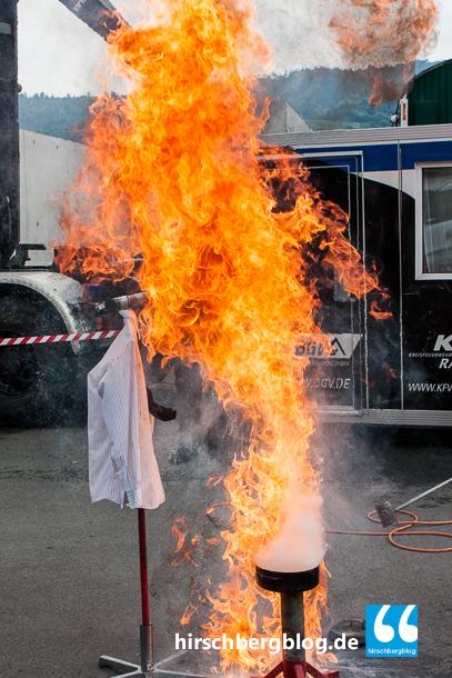 Hirschberg-freiwillige Feuerwehr-Tag der Helfer-20140713-002-5009