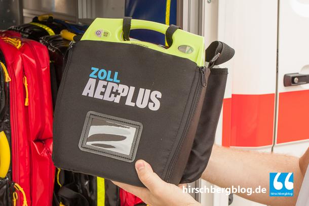 Hirschberg-freiwillige Feuerwehr-Tag der Helfer-20140713-002-5024