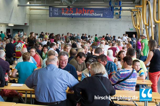 Hirschberg-freiwillige Feuerwehr-Tag der Helfer-20140713-002-5046