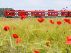 S-Bahn hat mindestens drei Jahre Verspätung