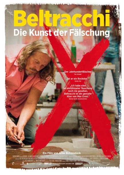 Hirschberg-Olympiakino-Beltracchi die Kunst der Fälschung-20141017-Foto_Olympia_Kino-